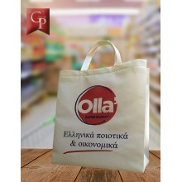 Ola Market